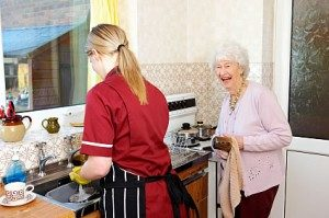 Senior-care-cooking