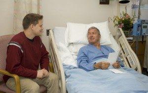 Senior-care--hospice-2