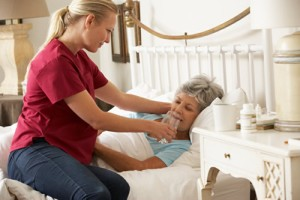Senior-care-hospice