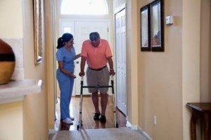 Senior-care-rehab