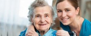 home-care-hospice-ssm-health