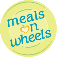 meals-on-wheels-logo_2